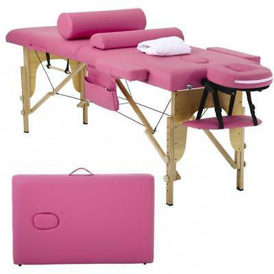 massage table massage bed spa bed height