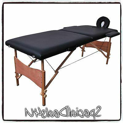 Massage Tattoo Tables Facial Carry 84 L Chair