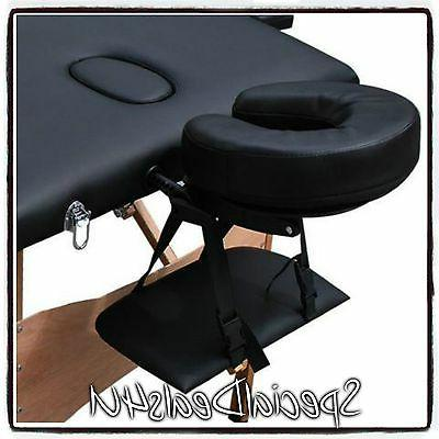Massage Table Tattoo Tables Carry 84 L Chair Pad