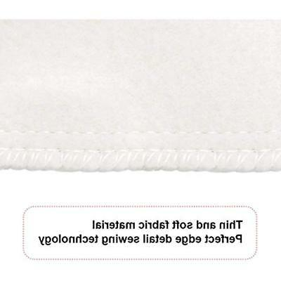 Blanket Twin Size Safety With