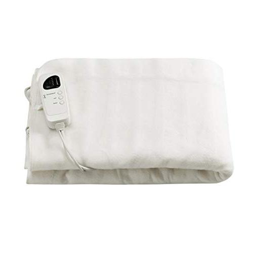 massage table warmer electric blanket
