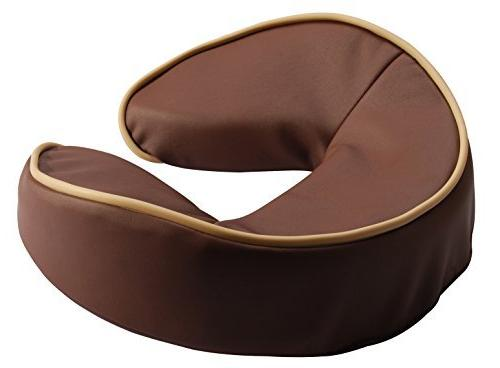 mt leaftalk universal face cushion