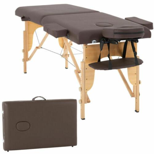 new massage table spa bed 73 long