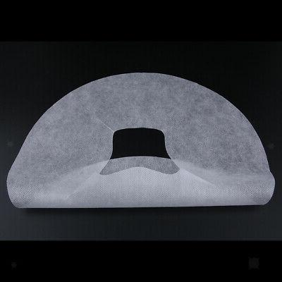 500 Massage Table Face Cover Headrest