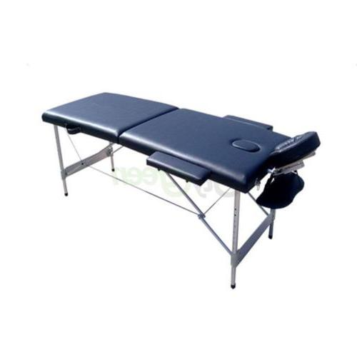 Portable Table Salon SPA Beauty Frame Balck
