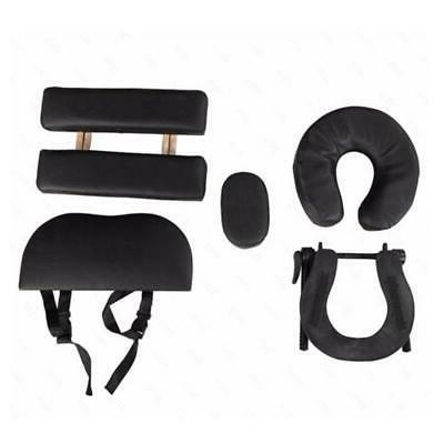 """Portable Foldable Bed Massage Table Chair 84"""""""