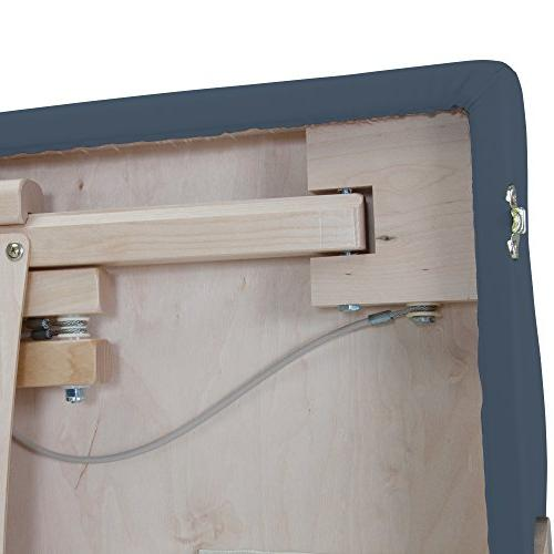 Table Package ELEMENT Cradle, Carrying