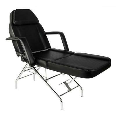 Chair for Beauty Facial Massage Use