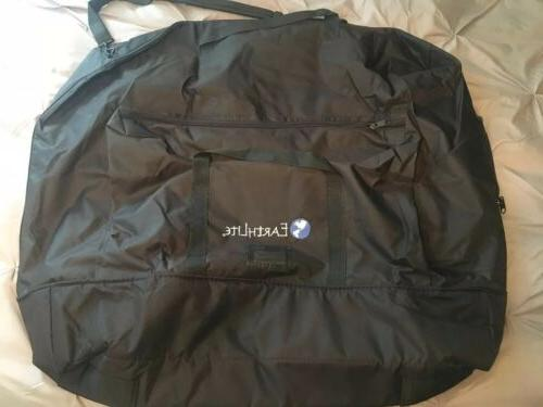 professional carrying case bag for massage table
