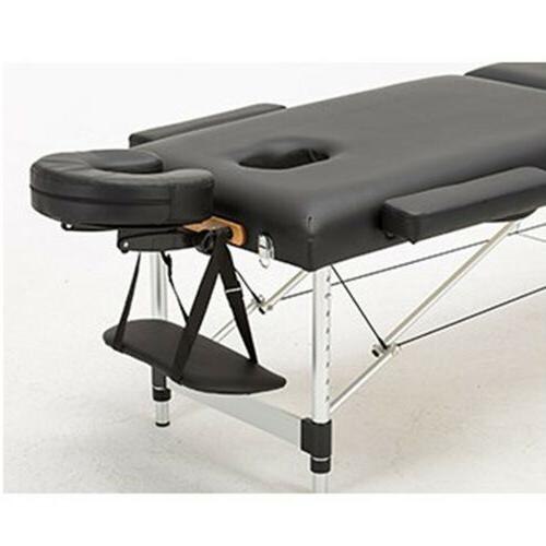 +100 Disposable for Massage Table