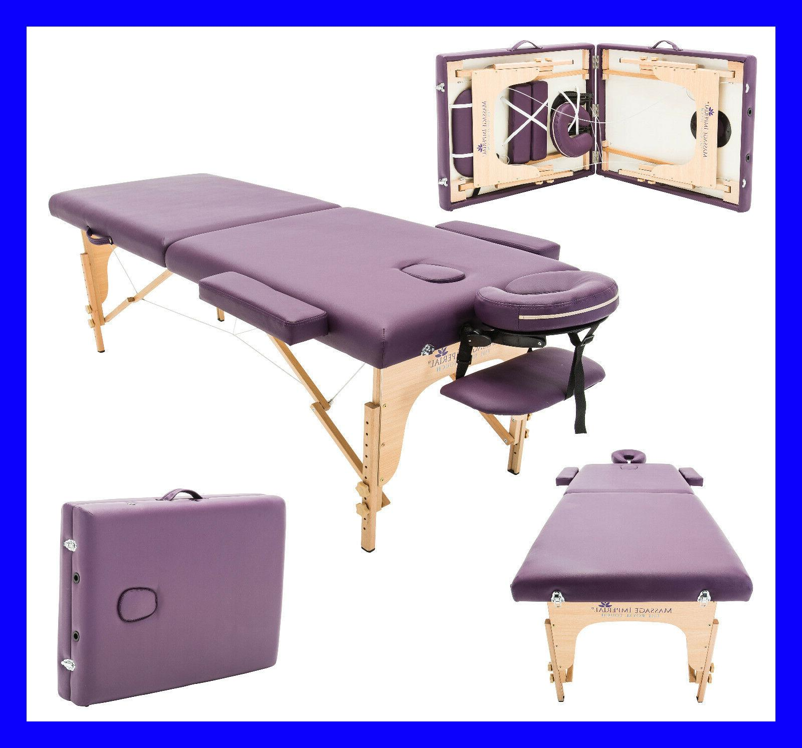purple charbury portable table couch