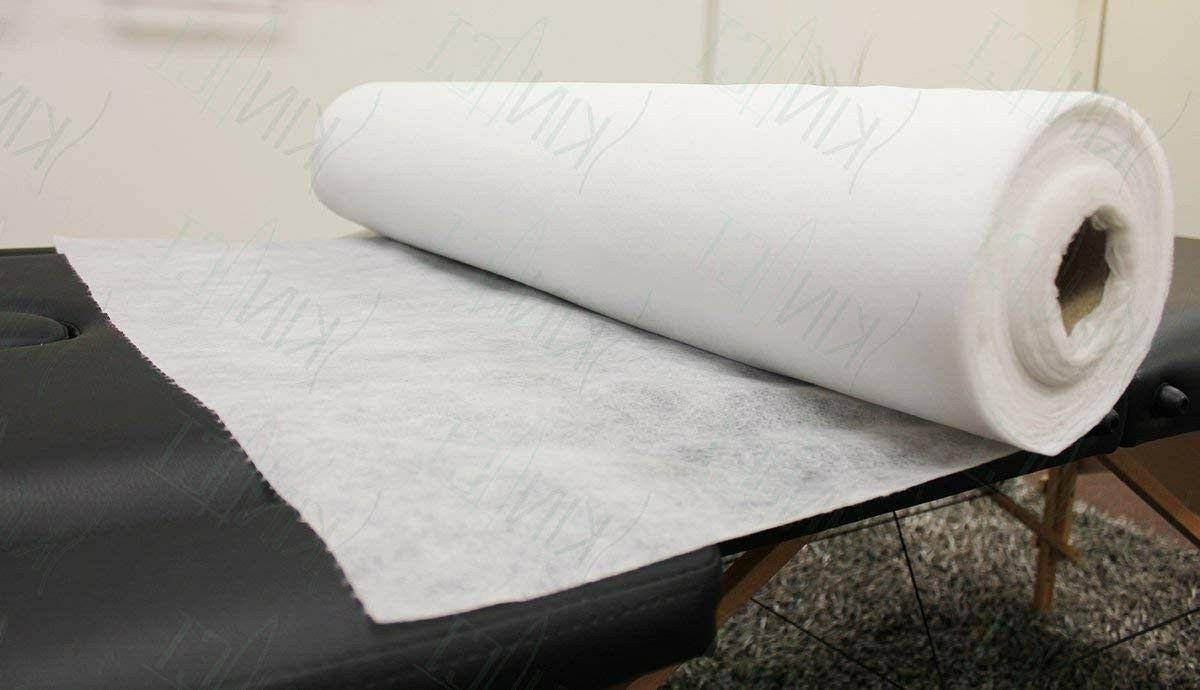 skin act jumbo nonwoven disposable