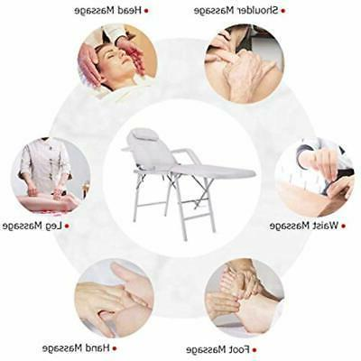 Spa Massage L Massaging Salon