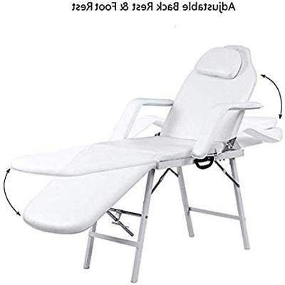 Massage Chair, L Salon