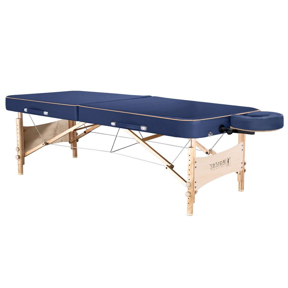 table bermuda portable couch adjustable