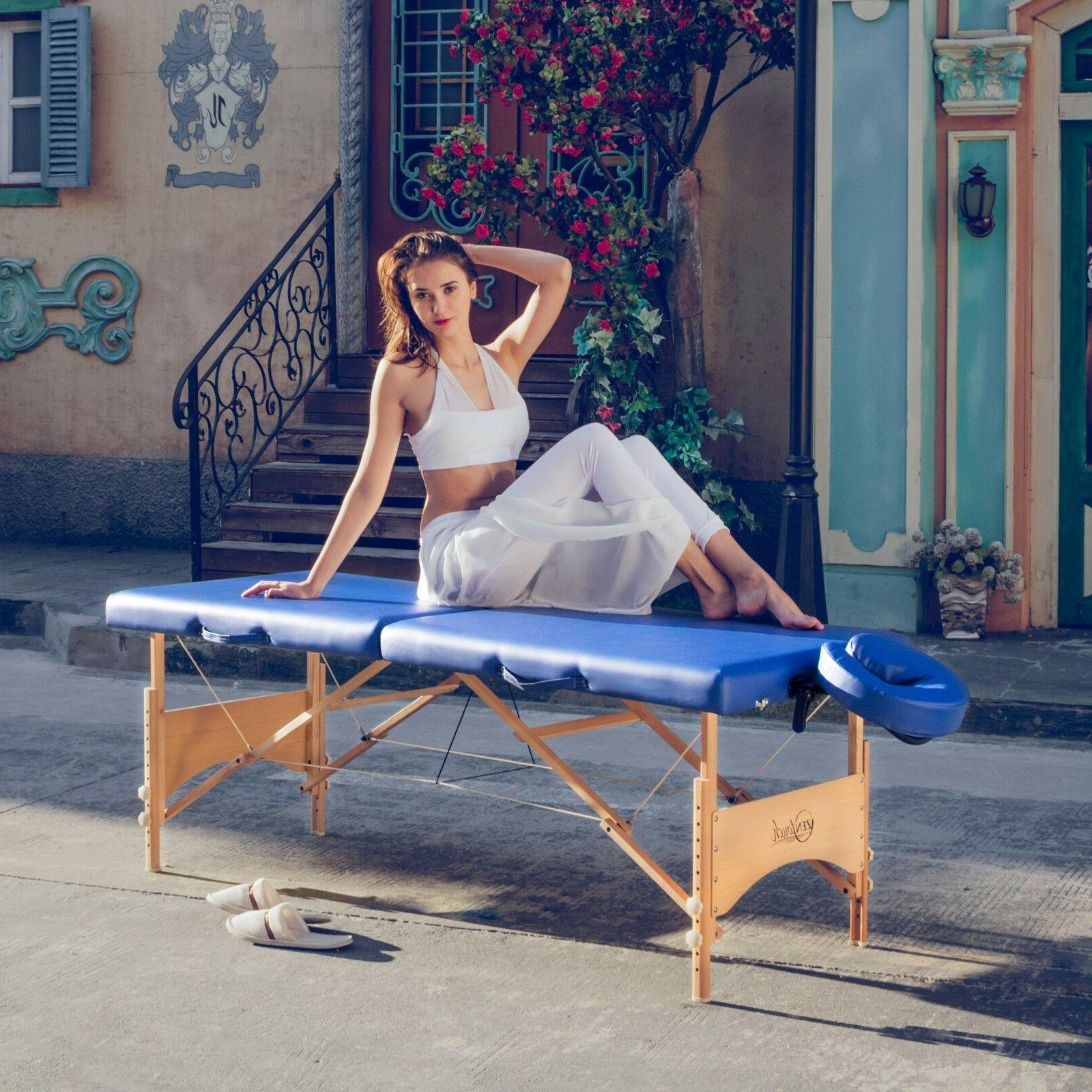 table brady portable lightweight bed