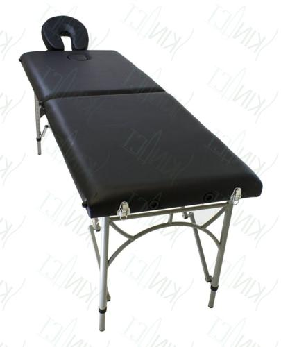 ultra light weight supreme edition massage table