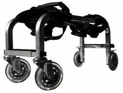 massage table cart trolley