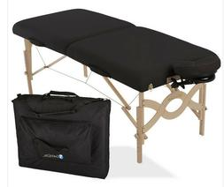 Massage Table Professional High Quality Earthlite Avalon XD,