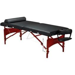 """Master 30"""" Roma Therma-Top Portable Tattoo Medical Massage T"""