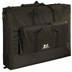 Master Massage Tables 28 Inch Standard Carrying Case Bag FRE
