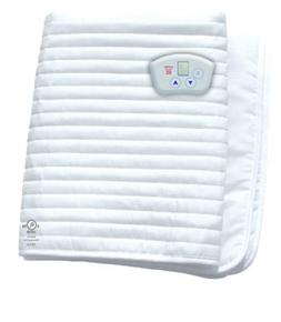 Electrowarmth Mt26L Massage Table Warmer, Non-Fitted, 26-Inc