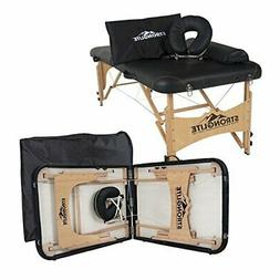 portable massage table package olympia all in