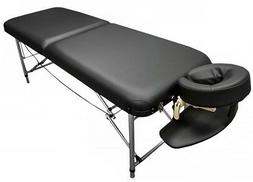 Devlon Northwest Portable Massage Therapy Table Vitae