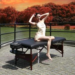Master Massage 30 Inch Roma Therma Top Portable Table Bed Co