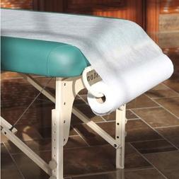 Royal Massage Perforated Non-Woven Paper Roll Sheets - 100 M