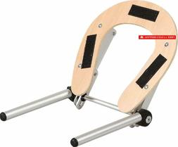 Sierra Comfort Adjustable Face Cradle for Massage Table