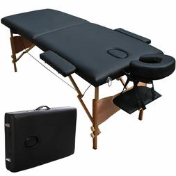 table facial spa bed tattoo w free