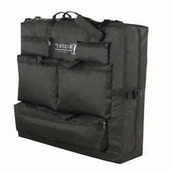 "Master Massage Table Universal Carry Case ""bag"" for massage"