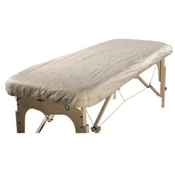universal disposable fitted table sheets
