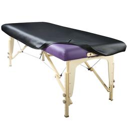 Master Massage Universal Fabric Fitted PU Vinyl leather Ultr