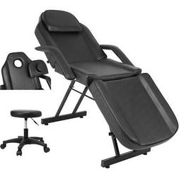us 75 adjustable massage table bed chair